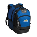KM13/411042<br>Ogio Rogue Backpack