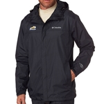 KM27/2433<br>Columbia Men's Watertight Jacket