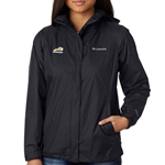KM28/2436<br>Columbia Ladies Arcadia Jacket