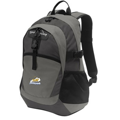 KM12<br>Eddie Bauer Backpack